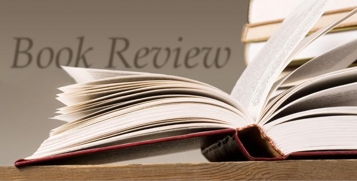 dating.com reviews ratings complaints reviews book