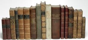 Beagle-books_scaled2