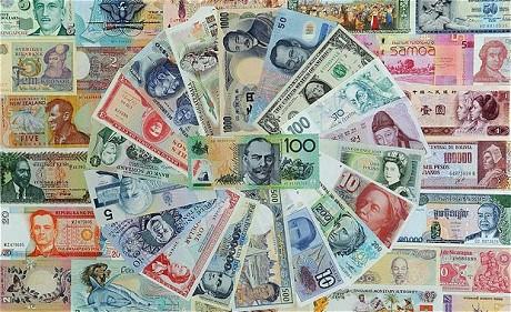 money_1832551c