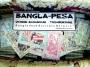 Bangla-Pesa-Packed-800x600