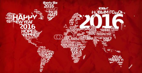 happy-new-year-wishes-in-different-languages-NEW-YEAR-2016-WISHES-1